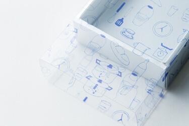 岩㟢紙器ができるノウハウ・技術・サービス