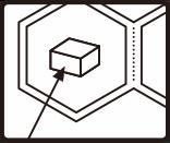 箱形から選定