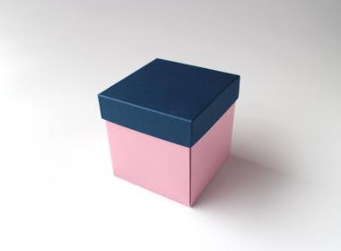 デコレーションボックス