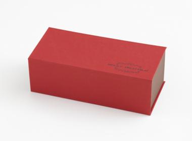 シュトーレン box