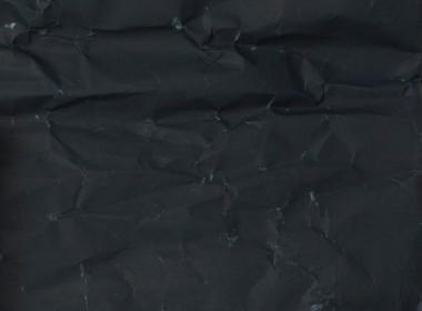 インナーカラー:ブラック