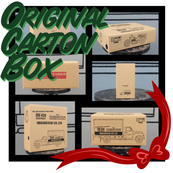 original_carton