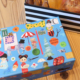 お菓子BOX【はさみストア限定】