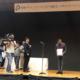 長崎デザインアワードの表彰式に出席しました