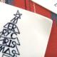 【Christmas Gift Set】クリスマスを華やかにするセットアイテム【送料無料】