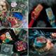 【制作事例】KLOKA様 魔法のチョコレートBOX