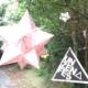 夏フェス【UNZEN△FES.】に参加しました