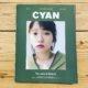 【掲載情報】CYAN 日用品としてのいいもの