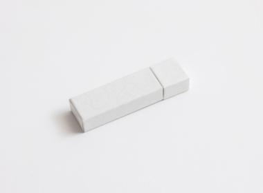 USBケース