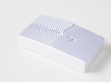 活版印刷×パッケージ